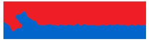 SK Nepali Translation logo